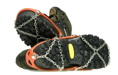 3C CATENE è specializzata nella produzione di catene per scarpe da neve. b2fcf58bad4