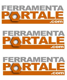 3C CATENE PRESENTE SU FERRAMENTA PORTALE 94f023c8de6